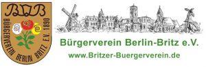 logo-mit-internetadresse