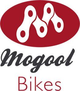logo_mogool_bikes_2014_rgb_320