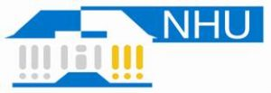 neues nhu-logo
