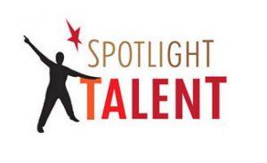 www-spotlighttalent-de