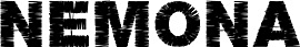 nemona_logo_300px_ohneRand
