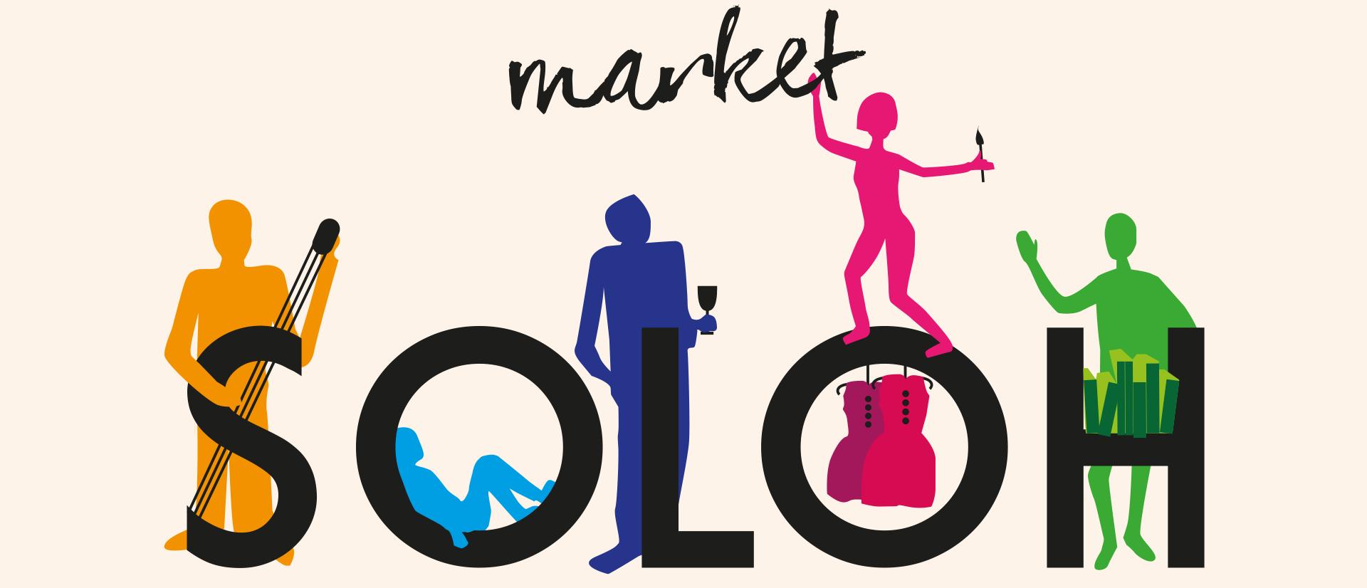 Die Marktplaner