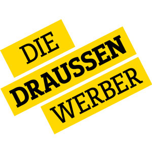 www.draussenwerber.de