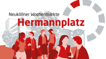 Hermanplatz